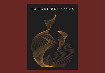 11th edition of La Part des Anges
