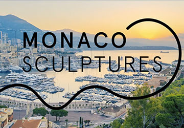 Monaco tourism bureau joins the luxury network russia the luxury