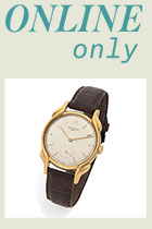 Modern &amp; Vintage                  <br/>                          Watches Online