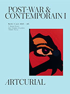Post-War 
