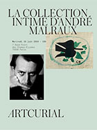 La collection intime 