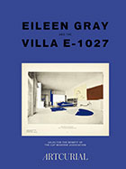 Eileen Gray 