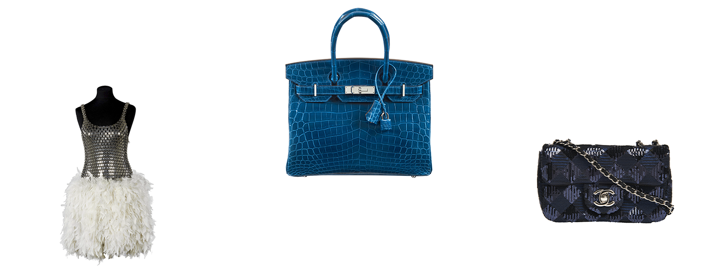 Hermes Taschen Birkin Bag Preis | Confederated Tribes of the