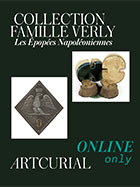 Verly Family Collection, Napoleonic Epics Part II
