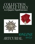 Verly Family Collection, Napoleonic Epics Part III