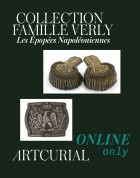 Verly Family Collection, Napoleonic Epics Part IV