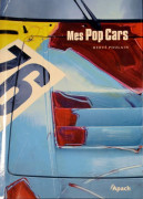 Hervé POULAIN  Mes Pop Cars