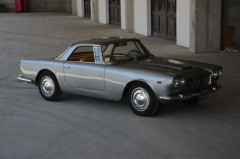 1968 Lancia Flaminia GT coupé Touring