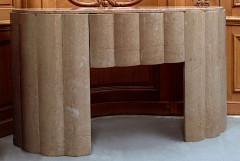 Antiquités architecturales : collection « Origines » | Vente n°1361 ...