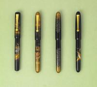 amis de stylo datant datant des meubles américains