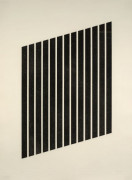 Donald JUDD (1928 - 1994) Untitled - 1978/79