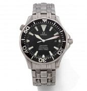 OMEGA  Seamaster Professional, ref. 35205300, vers 2000
