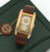 ROLEX  Cellini Prince, ref. 5440/8, n° D755349