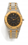 AUDEMARS PIGUET  Royal Oak, ref. 14486SA, n° 24708 / 403955 / 115