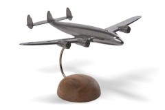 LOCKHEED CONSTELLATION  Maquette