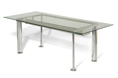 FALCON 10  Grande table