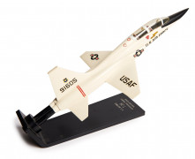 NORTHROP SUPERSONIC TRAINER T38 TALON  Maquette