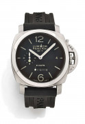 "PANERAI  Luminor GMT ""8 Days"", n° OP6660 / BB1224784"
