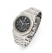 AUDEMARS PIGUET  Royal Oak, ref. 25860ST, n° 470865 / E14482.1496