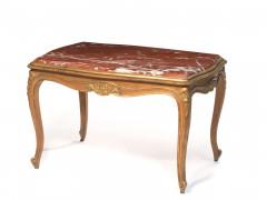 Ritz paris sale n 3824 artcurial - Table basse louis xiv ...