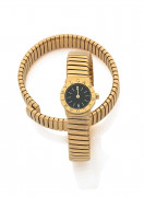 BULGARI  Serpenti, ref. BB191T, n° P.3800