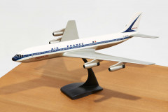 BOEING 707 - AIR FRANCE  Maquette