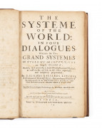 GALILEO GALILEI	 (1564-1642) Mathematical collections and translation