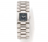 ¤ PIAGET  Dancer Carrée, ref. 50010 K83, n° 6747777