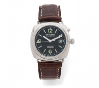 PANERAI  Second Counter PAM078, ref. OP6549, n° BB1032095