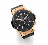 HUBLOT  Big Bang, ref. 301W, n° 679530