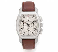VACHERON CONSTANTIN  Royal Eagle, ref. 49145, n° 918615 / 749513