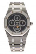 AUDEMARS PIGUET  Royal Oak QP, ref. 25820SP, n° 0292 / F45267