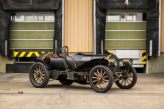 1908 Mercedes-Simplex 35/45HP Recreation  No reserve