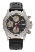 PHILIP WATCH  Caribean, n° 4120 / 0322