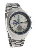 OMEGA  Speedmaster Mark III. Ref. 176.002. Mvmt. No. 336257737