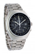 OMEGA  Speedmaster Automatic Mark IV. Ref. 176009. Mvmt. No. 35605069