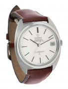 OMEGA  Constellation. Ref. 168.017. Mvmt. No. 24502881