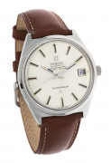 OMEGA  Constellation. Ref. 168.015. Mvmt. No. 25216284