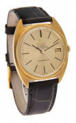 OMEGA  Constellation. Ref.168009 168017. Mvmt. No. 24484008
