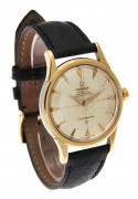 OMEGA  Constellation. Ref. 2852 13 SC. Mvmt. No. 16471669