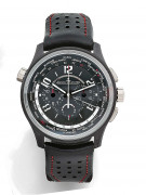 JAEGER LECOULTRE  AMVOX5 World Chronograph Cermet, ref. 193A470, n° 2839326