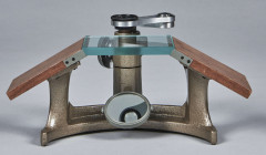 MICROSCOPE DE DISSECTION BECK