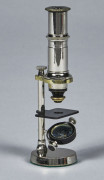 MICROSCOPE COMPOSE MINIATURE