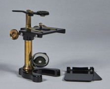 MICROSCOPE DE DISSECTION WATSON & SONS
