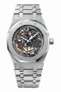 AUDEMARS PIGUET  Royal Oak, ref. 15305, n° 136406-903985-0634