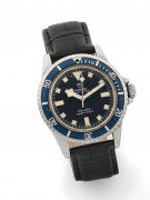 "TUDOR  Submariner ""Marine Nationale"", ref. 9401/0, n° 930617"