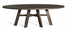 Christian LIAIGRE (1943-2020) Table dite « Lama »