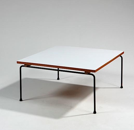 Pierre Paulin Designer Sale N 1389 Lot N 57 Artcurial