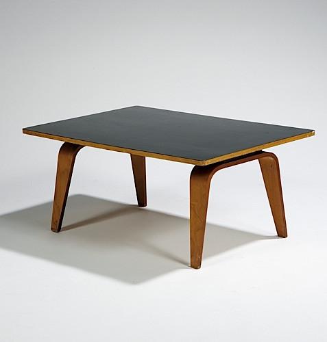 Mad In Usa American Design Sale N 1437 Lot N 33