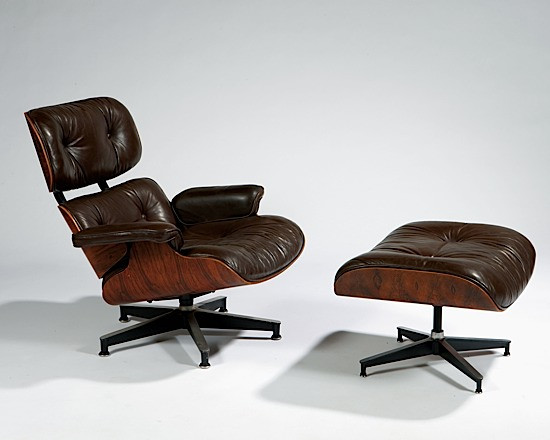 Astonishing Mad In Usa American Design Sale N01437 Lot N0122 Alphanode Cool Chair Designs And Ideas Alphanodeonline